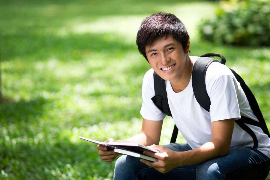 Students have few close friends, little social responsibility: survey