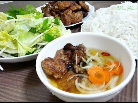 Tasty specialties of North Vietnam in Saigon, travel news, Vietnam guide, Vietnam airlines, Vietnam tour, tour Vietnam, Hanoi, ho chi minh city, Saigon, travelling to Vietnam, Vietnam travelling, Vietnam travel, vn news