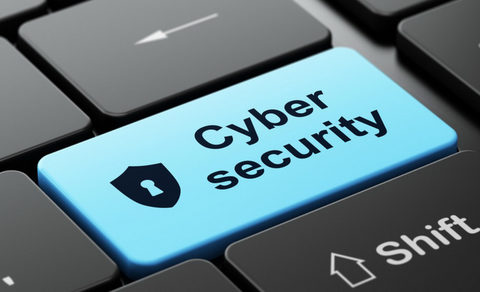VN cyber security lacking: experts