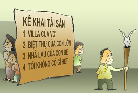 vietnamnet bridge, english news, Vietnam news, news Vietnam, vietnamnet news, Vietnam net news, Vietnam latest news, Vietnam breaking news, vn news, Vu Huy Hoang, inspection, HR development
