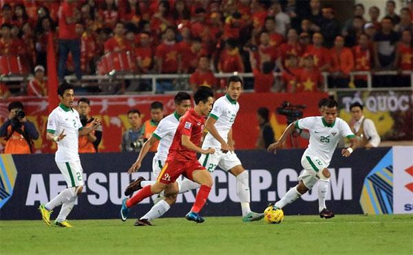 2018 suzuki cup. contemporary suzuki suzuki cup regional football festival fifa world cup qualifiers vietnam  economy vietnamnet throughout 2018 suzuki cup