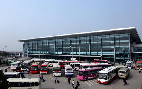City tour,  promote tourism,  top buses for visitors, Vietnam economy, Vietnamnet bridge, English news about Vietnam, Vietnam news, news about Vietnam, English news, Vietnamnet news, latest news on Vietnam, Vietnam