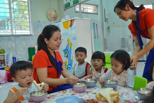 Preschools in suspense as teachers may quit jobs