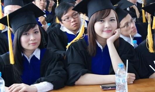 vietnamnet bridge, english news, Vietnam news, news Vietnam, vietnamnet news, Vietnam net news, Vietnam latest news, Vietnam breaking news, vn news, high school, MOET, final exam