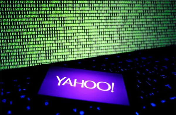 Yahoo security problems a story of too little, too late