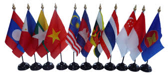 How can the deadlock of ASEAN on the East Sea be overcome?, Government news, Vietnam breaking news, politic news, vietnamnet bridge, english news, Vietnam news, news Vietnam, vietnamnet news, Vietnam net news, Vietnam latest news, vn news