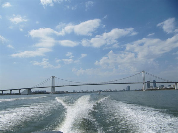 Da Nang, Han River, build tunnel, Vietnam economy, Vietnamnet bridge, English news about Vietnam, Vietnam news, news about Vietnam, English news, Vietnamnet news, latest news on Vietnam, Vietnam