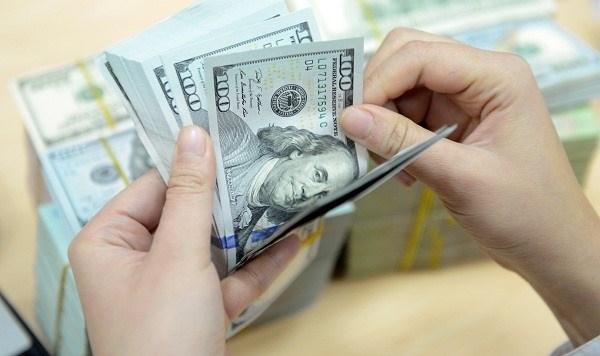Macro trading strategies