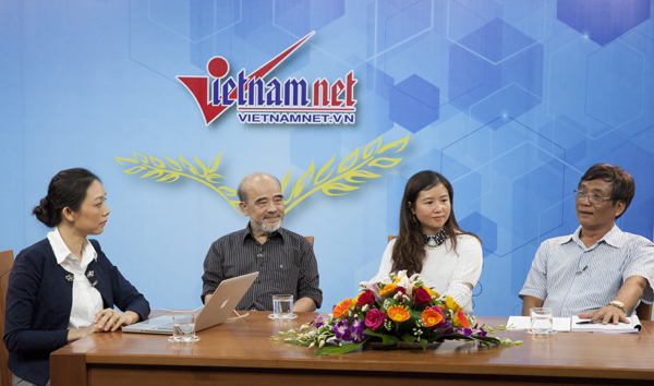 When ministries try to maintain 'local policies', Government news, Vietnam breaking news, politic news, vietnamnet bridge, english news, Vietnam news, news Vietnam, vietnamnet news, Vietnam net news, Vietnam latest news, vn news