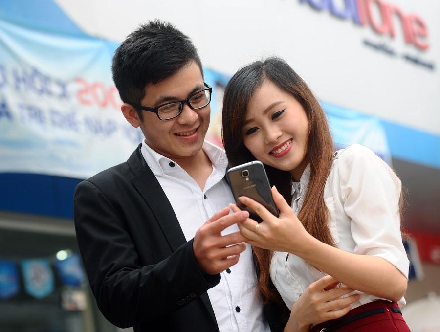 vietnamnet bridge, english news, Vietnam news, news Vietnam, vietnamnet news, Vietnam net news, Vietnam latest news, Vietnam breaking news, vn news, IoT, CMC, FPT