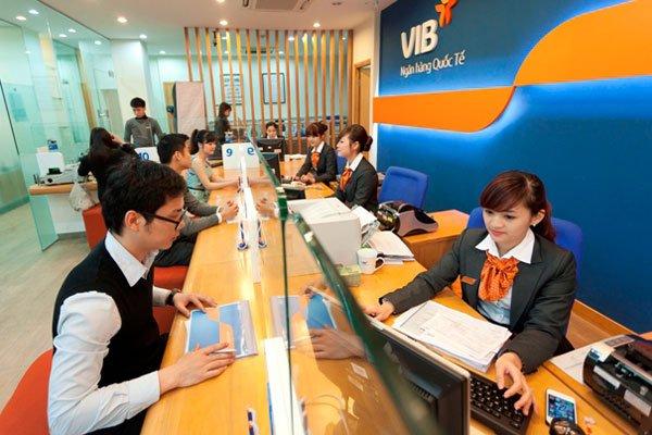 VIB to debut on UPCoM on January 9