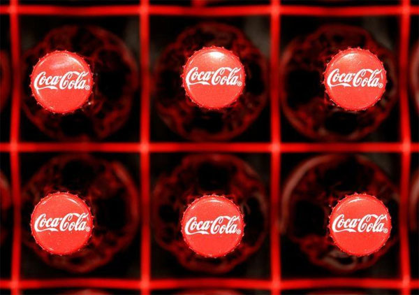 Lawsuit in U.S. says Coca-Cola downplays risks of sugary drinks