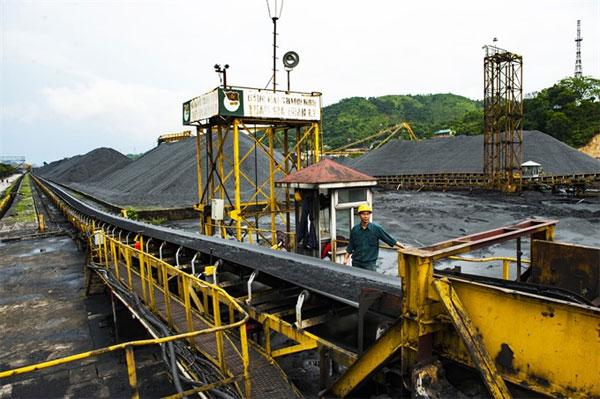 Mineral exploration, environmental treatment facilities, Vietnam economy, Vietnamnet bridge, English news about Vietnam, Vietnam news, news about Vietnam, English news, Vietnamnet news, latest news on Vietnam, Vietnam