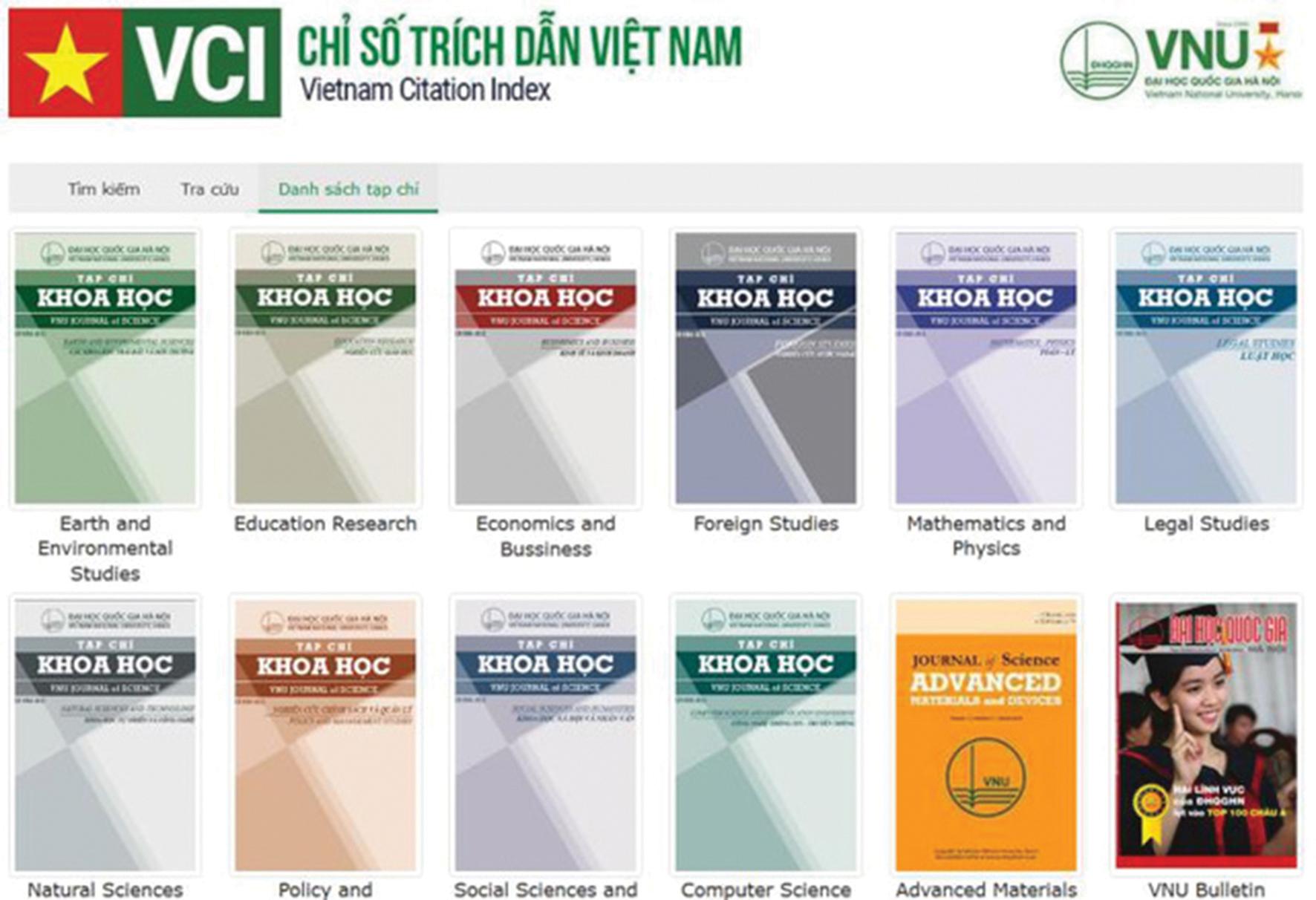 vietnam in english