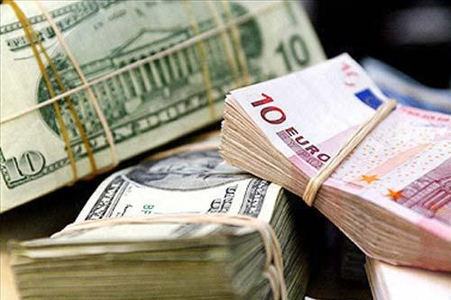 Vietnam forex reserves hit all-time high, vietnam economy, business news, vn news, vietnamnet bridge, english news, Vietnam news, news Vietnam, vietnamnet news, vn news, Vietnam net news, Vietnam latest news, Vietnam breaking news