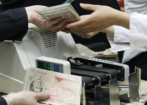 Government debts, 2016-2020 financial plan, Vietnam economy, Vietnamnet bridge, English news about Vietnam, Vietnam news, news about Vietnam, English news, Vietnamnet news, latest news on Vietnam, Vietnam