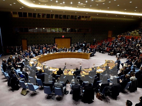 Vietnam calls UN to prioritise long-term conflict prevention, Government news, Vietnam breaking news, politic news, vietnamnet bridge, english news, Vietnam news, news Vietnam, vietnamnet news, Vietnam net news, Vietnam latest news, vn news