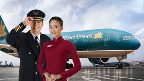 Vietnam's two leading airline corporations have strategic shareholders, AVC, Vietnam Airlines, vietnam economy, business news, vn news, vietnamnet bridge, english news, Vietnam news, news Vietnam, vietnamnet news, vn news, Vietnam net news, Vietnam latest