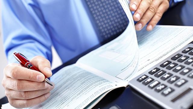 Demand for senior, mid-level managers up 54% in 2016, vietnam economy, business news, vn news, vietnamnet bridge, english news, Vietnam news, news Vietnam, vietnamnet news, vn news, Vietnam net news, Vietnam latest news, Vietnam breaking news