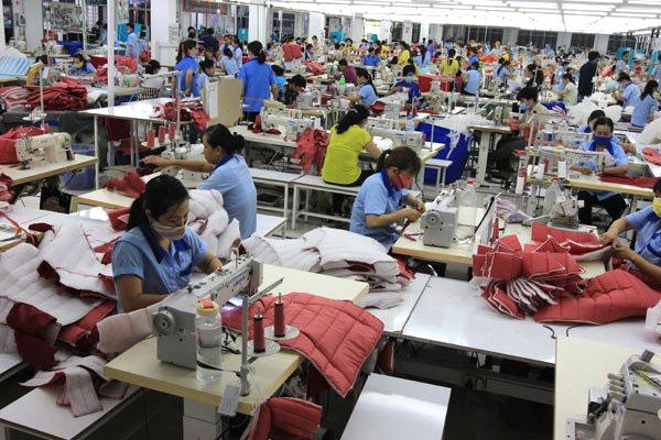 Labor ministry: Highest Tet bonus is $44,289 - News VietNamNet