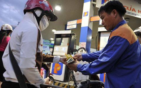 Bộ Tài chính đề xuất tăng thuế đối với xăng, túi nhựa, nền kinh tế Việt Nam, tin tức kinh doanh, tin tức vn, cầu VietNamNet, tin tức tiếng Anh, tin tức Việt Nam, tin tức Việt Nam, tin tức VietNamNet, tin tức vn, Việt Nam tin tức ròng, tin tức mới nhất Việt Nam, Việt Nam tin tức phá vỡ