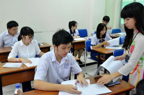 Few students want to learn Russian, Chinese at schools