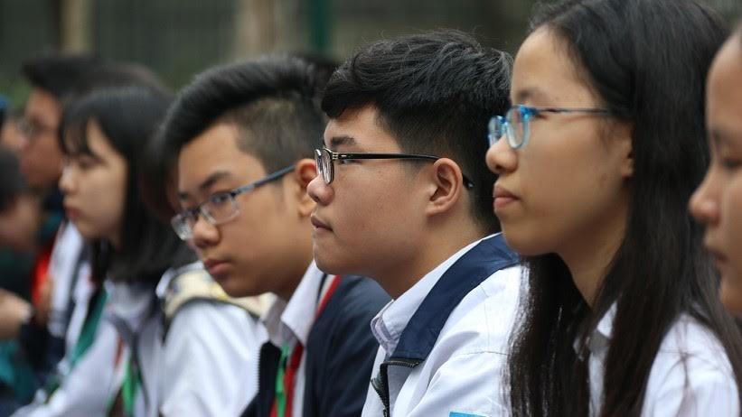 vietnamnet bridge, english news, Vietnam news, news Vietnam, vietnamnet news, TPP, US President Obama, Vietnam net news, Vietnam latest news, vn news, Vietnam breaking news, PISA, education system, MOET