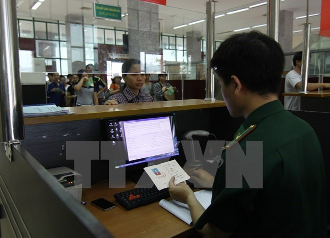 Vietnam to begin granting e-visa in February, travel news, Vietnam guide, Vietnam airlines, Vietnam tour, tour Vietnam, Hanoi, ho chi minh city, Saigon, travelling to Vietnam, Vietnam travelling, Vietnam travel, vn news