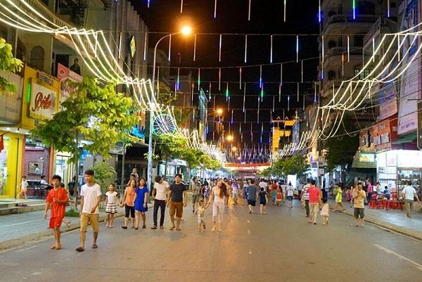 Hanoi seeks feedback on a set of etiquette
