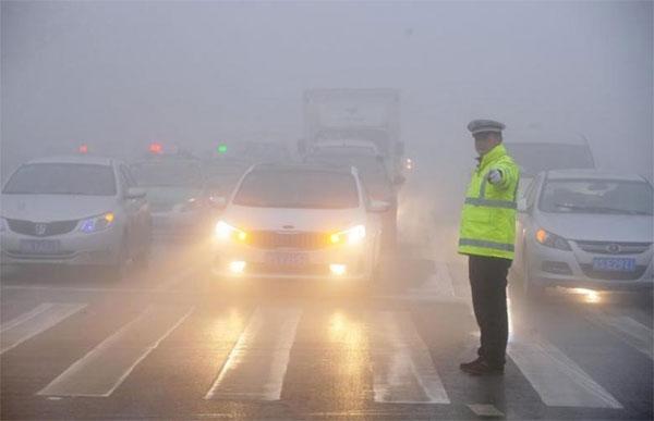 Beijing, fight smog, coal use, cut