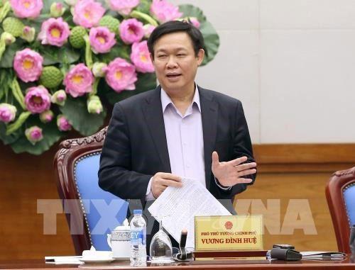 ASEAN Single Window, National Single Window, business environment, improving, Vietnam economy, Vietnamnet bridge, English news about Vietnam, Vietnam news, news about Vietnam, English news, Vietnamnet news, latest news on Vietnam, Vietnam