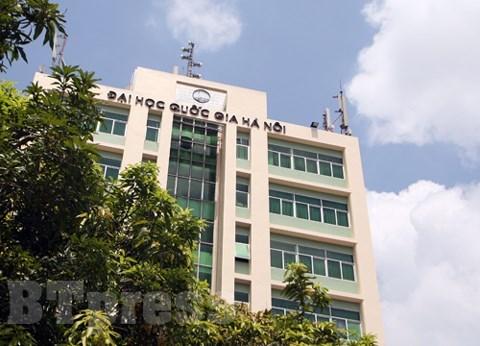Top universities in Vietnam announced, social news, vietnamnet bridge, english news, Vietnam news, news Vietnam, vietnamnet news, Vietnam net news, Vietnam latest news, vn news, Vietnam breaking news
