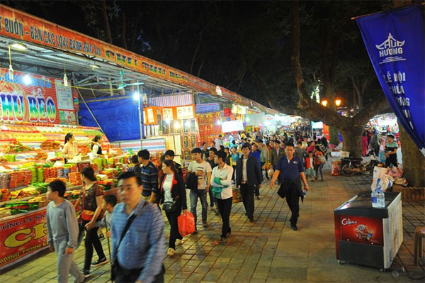 Ha Noi, festival food inspections, tighten, Vietnam economy, Vietnamnet bridge, English news about Vietnam, Vietnam news, news about Vietnam, English news, Vietnamnet news, latest news on Vietnam, Vietnam
