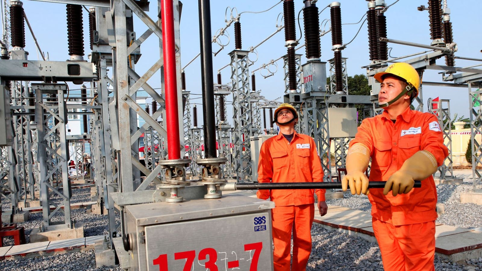 EVN maintains monopoly on power distribution and retail trade, vietnam economy, business news, vn news, vietnamnet bridge, english news, Vietnam news, news Vietnam, vietnamnet news, vn news, Vietnam net news, Vietnam latest news, Vietnam breaking news