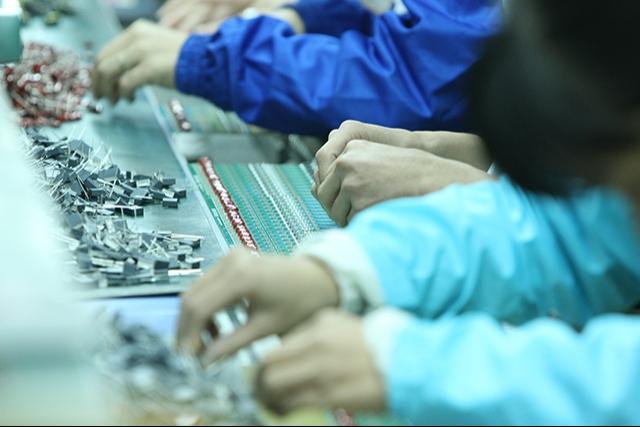 BMI View: Vietnam GDP to continue growth, vietnam economy, business news, vn news, vietnamnet bridge, english news, Vietnam news, news Vietnam, vietnamnet news, vn news, Vietnam net news, Vietnam latest news, Vietnam breaking news