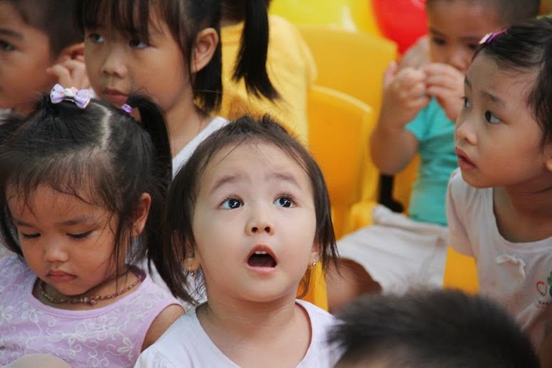 vietnamnet bridge, english news, Vietnam news, news Vietnam, vietnamnet news, TPP, US President Obama, Vietnam net news, Vietnam latest news, vn news, Vietnam breaking news, parents, MOET, behavior