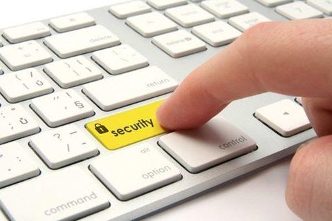 VN among the most vulnerable to cyber threats, IT news, sci-tech news, vietnamnet bridge, english news, Vietnam news, news Vietnam, vietnamnet news, Vietnam net news, Vietnam latest news, Vietnam breaking news, vn news