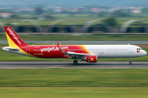 Vietnam Airlines vs Vietjet Air: who will gain the upper hand?
