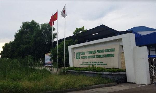 Lai Vu industrial park, environmental pollution, toxic wastewater, Vietnam economy, Vietnamnet bridge, English news about Vietnam, Vietnam news, news about Vietnam, English news, Vietnamnet news, latest news on Vietnam, Vietnam