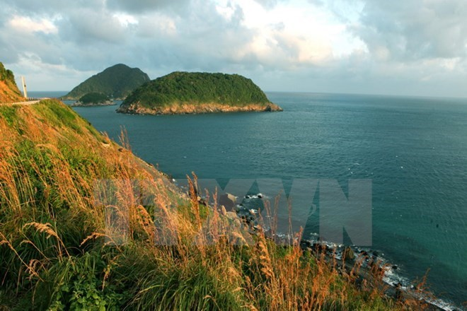Con Dao islands voted among best secret islands on earth, travel news, Vietnam guide, Vietnam airlines, Vietnam tour, tour Vietnam, Hanoi, ho chi minh city, Saigon, travelling to Vietnam, Vietnam travelling, Vietnam travel, vn news