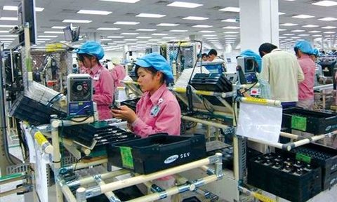 Vietnam ranks 86th in global talent competitiveness index, vietnam economy, business news, vn news, vietnamnet bridge, english news, Vietnam news, news Vietnam, vietnamnet news, vn news, Vietnam net news, Vietnam latest news, Vietnam breaking news