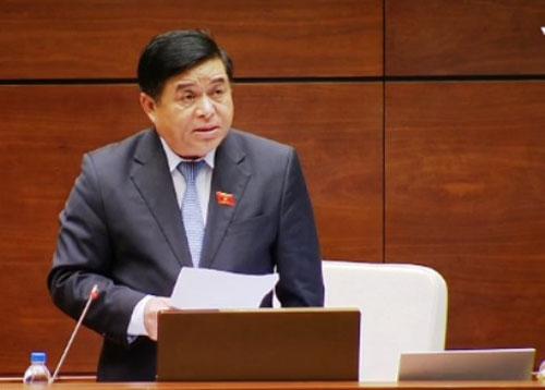 Law on Planning, draft Law on Planning, Vietnam economy, Vietnamnet bridge, English news about Vietnam, Vietnam news, news about Vietnam, English news, Vietnamnet news, latest news on Vietnam, Vietnam