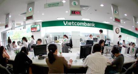 Vietcombank to open subsidiaries in Laos, Cambodia, vietnam economy, business news, vn news, vietnamnet bridge, english news, Vietnam news, news Vietnam, vietnamnet news, vn news, Vietnam net news, Vietnam latest news, Vietnam breaking news