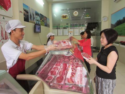 vietnamnet bridge, english news, Vietnam news, news Vietnam, vietnamnet news, TPP, US President Obama, Vietnam net news, Vietnam latest news, vn news, Vietnam breaking news, MARD, meat import, Australian beef