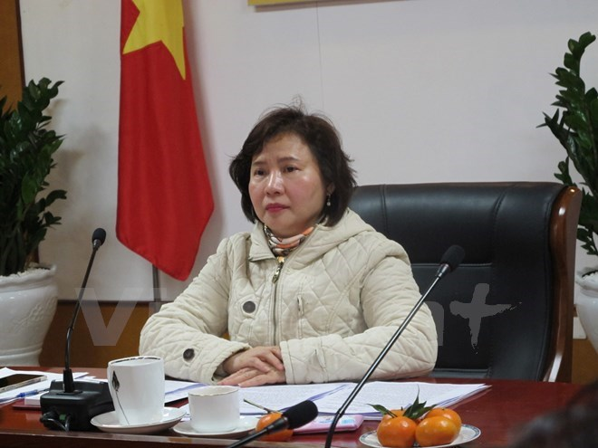 PM requests verification of news on Deputy Minister's assets, Government news, Vietnam breaking news, politic news, vietnamnet bridge, english news, Vietnam news, news Vietnam, vietnamnet news, Vietnam net news, Vietnam latest news, vn news