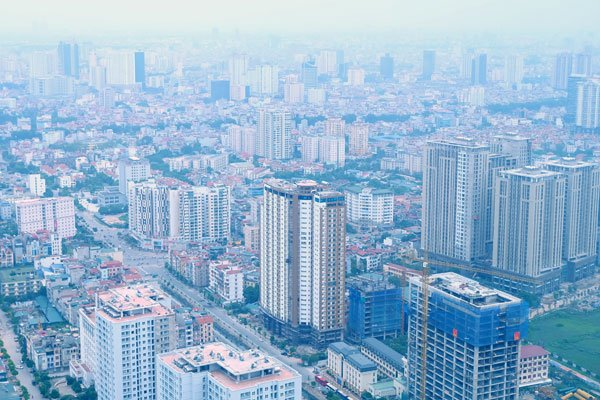The total spend by foreign investors to acquire shares of domestic companies has nearly quadrupled since early this year compared to the same period last year, showed a Foreign Investment Agency (FIA) report., vietnam economy, business news, vn news, viet