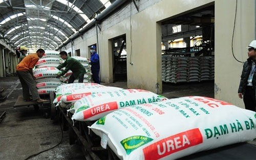 No proof to apply trade defence on fertiliser imports: VN Competition Authority, vietnam economy, business news, vn news, vietnamnet bridge, english news, Vietnam news, news Vietnam, vietnamnet news, vn news, Vietnam net news, Vietnam latest news, Vietnam