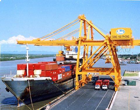 Deputy PM demands review of fee at ports, vietnam economy, business news, vn news, vietnamnet bridge, english news, Vietnam news, news Vietnam, vietnamnet news, vn news, Vietnam net news, Vietnam latest news, Vietnam breaking news