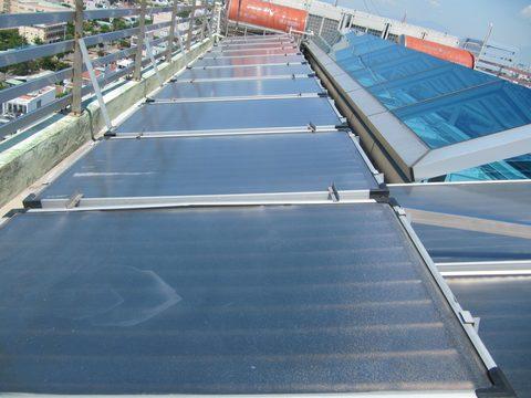 Da Nang to start first solar power project, vietnam economy, business news, vn news, vietnamnet bridge, english news, Vietnam news, news Vietnam, vietnamnet news, vn news, Vietnam net news, Vietnam latest news, Vietnam breaking news
