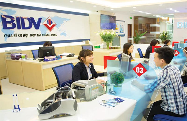 VN financial leasing companies hard-pressed for foreign capital